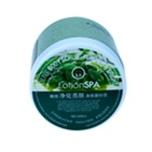 LotionSPA橄榄身体磨砂膏