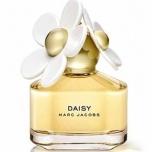 Daisy雏菊女士香水