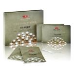 京润珍珠20g纯珍珠粉(海水超细)