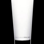乔治阿玛尼千熙黑矅岩净彻洁颜凝膏
