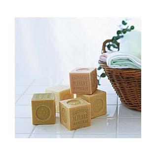 芬理希梦法国纯天然洁面香皂