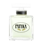 PATYKA柑橘调香水