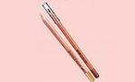 eve color炫彩防水眼线笔