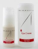 Dr.ALKAITIS有机眼霜