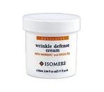 Isomers皱纹防御面霜