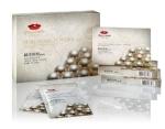 京润珍珠100g纳米纯珍珠粉
