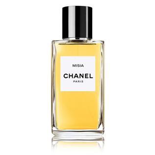 香奈儿珍藏香水系列米西亚淡香水